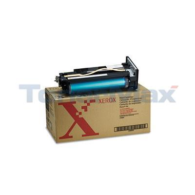 XEROX PHASER 790 PRINT CARTRIDGE